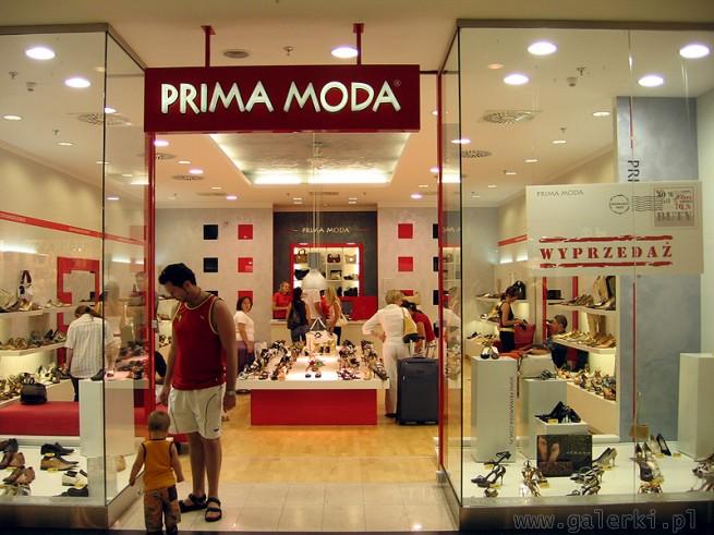 659db06c99ac4 Prima Moda włoskie buty damskie i męskie. Współpracuje z włoskimi  producentami .