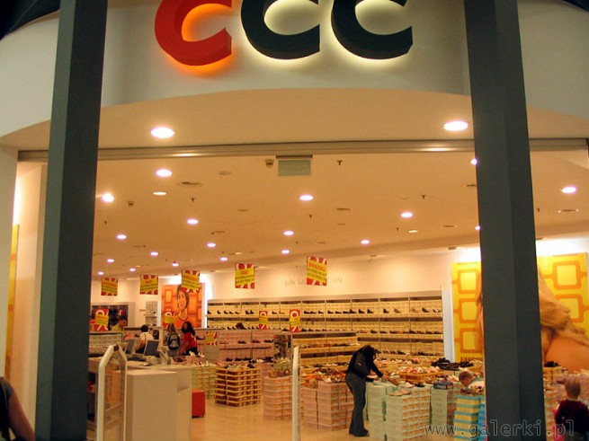 0594c58ae8b15 CCC Buty, obuwie. CCC to sieć sklepów obuwniczych w całej Polsce. Nazwa CCC