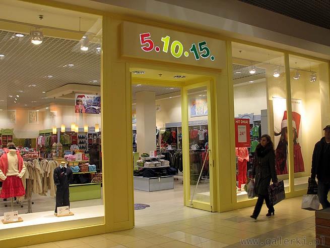 Kup 5 10 15 w kategorii Odzież dziecięca na Allegro - Najlepsze oferty na największej platformie handlowej.