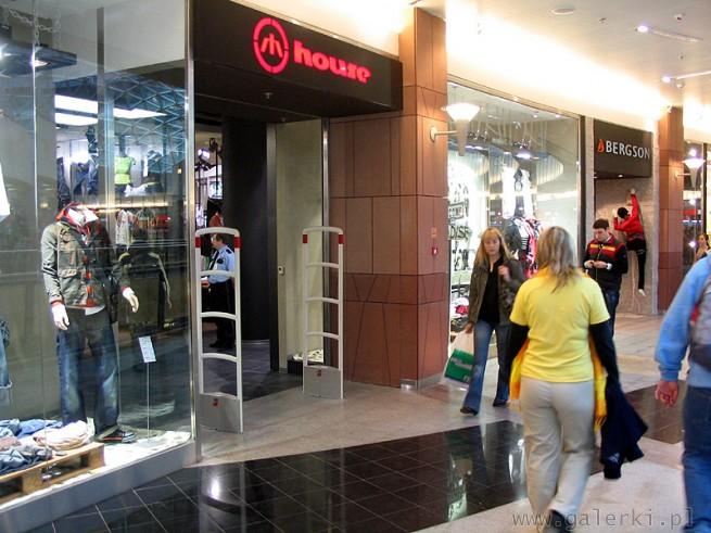 Sklep House Zobacz Te Galeria Fashion House Centrum Outletw Galerki Pl