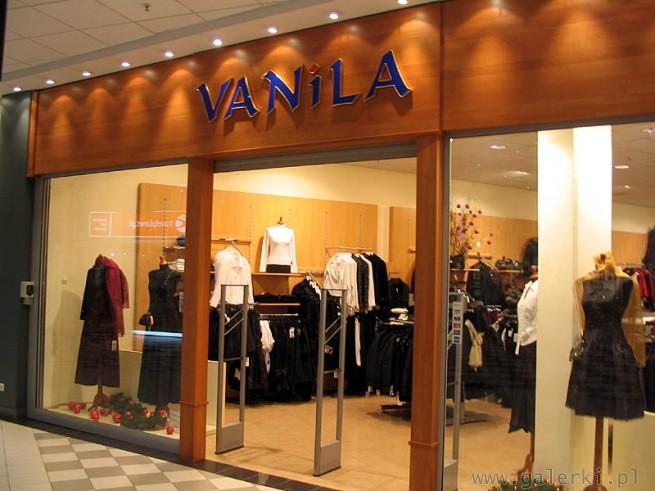 f266ea96 Vanila to sklep oferujący wysokiej jakości klasyczną odzież damską ...