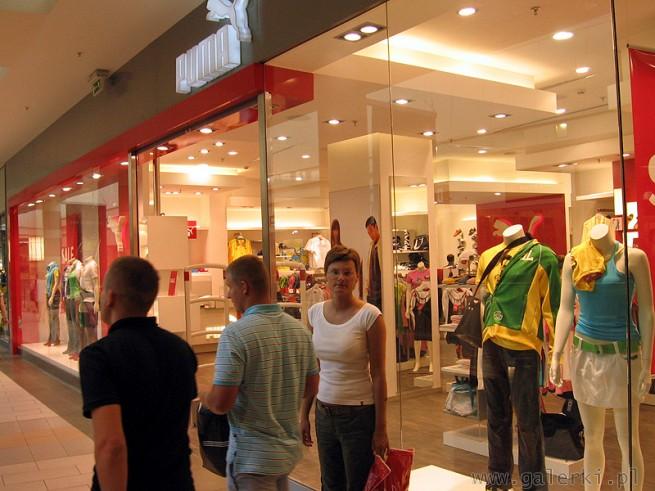 Fashion house outlet piaseczno sklepy