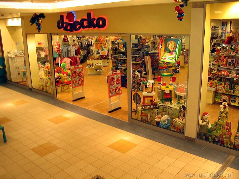 sklep dzieciĘcy online - perscrib-serp.cf perscrib-serp.cf to internetowy sklep z artykułami dla dzieci. W naszej ofercie mamy rodzaju artykuły dla niemowląt: leżaczki, chodziki, foteliki samochodowe, a także zabawki dla dzieci w każdym wieku i o różnych zainteresowaniach.